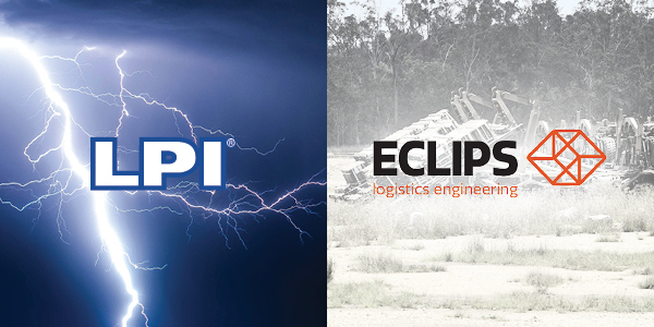 AMC News Article Image 19 LPI and Eclipse