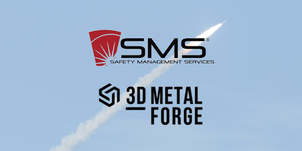 AMC News Article Image 31 SMS and 3d Metal