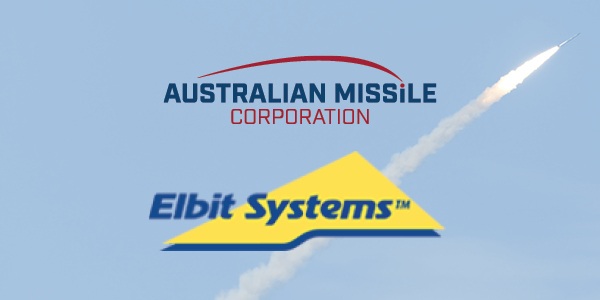 AMC News Article Image 32 Elbit Systems