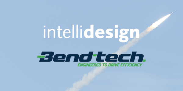 AMC News Article Image 33 Intellidesign and Bendtech